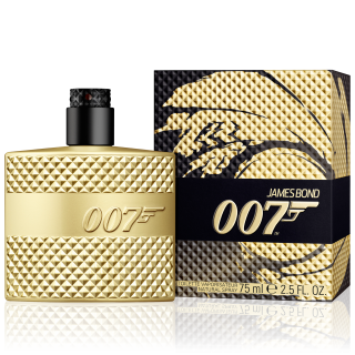 Das Limited Edition Herrenparfum