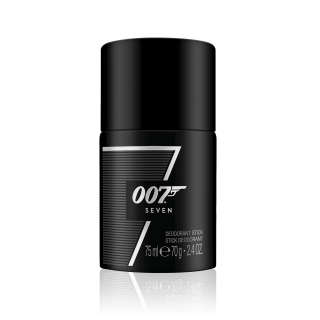 007 Seven Deodorant Stick For Men